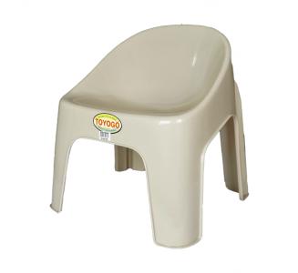 Child Comfort Chair; Code: 165