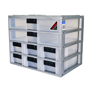 Tools Drawers, Code: 121-4
