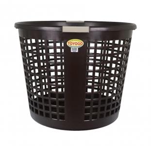 Multipurpose Basket, Code: 429