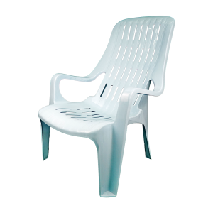Relax Chair, Code: 7889