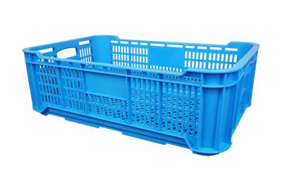 Industrial Basket, Code: ID91122