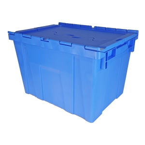 Security Container, Code: 95253
