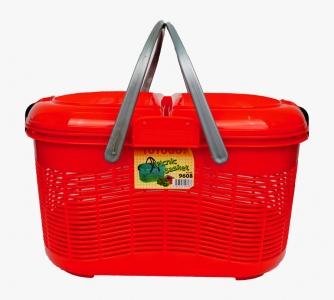 Carrier Basket, Code: 9608