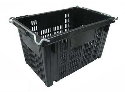 Vegetable & Fruit Basket, Code: 99933