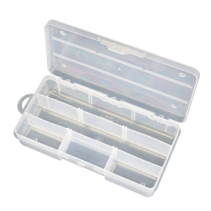 Storage Case, Code: CL269