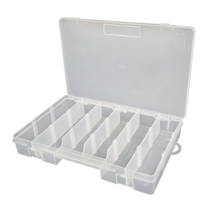 Storage Case, Code: CL270