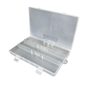 Storage Case, Code: CL271