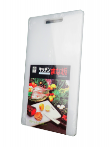 Chopping Board CL Series