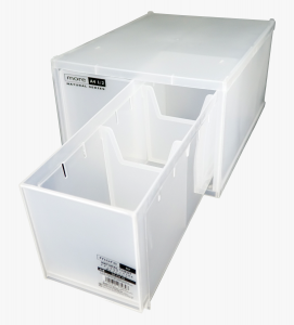 Storage Drawer, Code: CL422