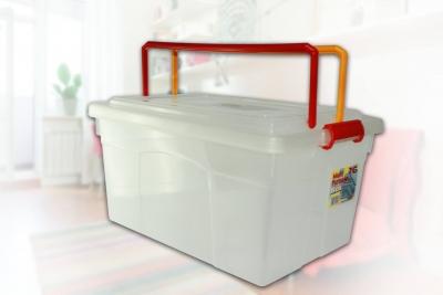 Storage Box (95A series)
