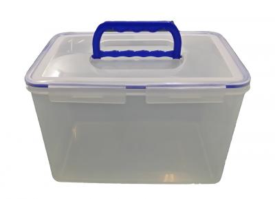 Lock & Lock Container (285 series)