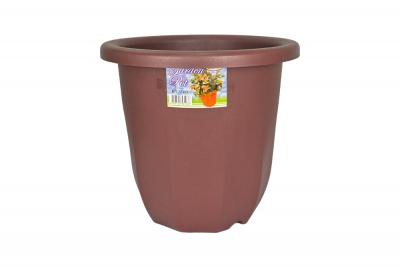 Round Garden Pot (31 Series)