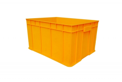 Industrial Stackable Container, Code: ID3533