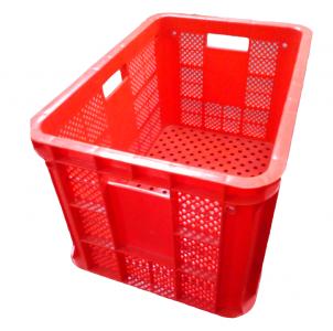 Industrial Basket, Code : ID4188