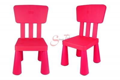 VIP Kids Chair, Code: 466