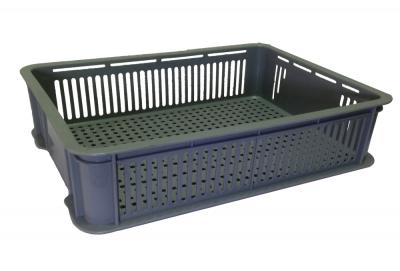 Stackable Basket (47 series)