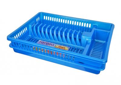 Dish Rack, Code: 4808P