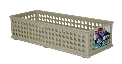 Multipurpose Tray, Code: 4822