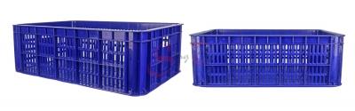 Industrial Basket, Code : ID4904