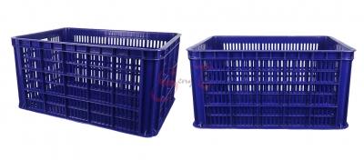 Industrial Basket, Code : ID4906