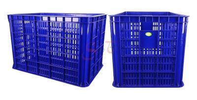 Industrial Basket, Code : ID4908(M1008H)