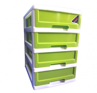 Desktop Drawer, Code: 541-4