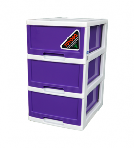 Desktop Drawer, Code: 542-3