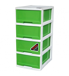 esktop Drawer, Code: 542-4