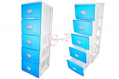 Storage Cabinet, Code: 607-5