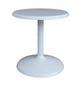 Side Table, Code: 650