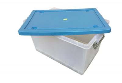 Storage Box, Code: 708
