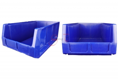 Tool Box/Part Bin (Code: ID 7305)