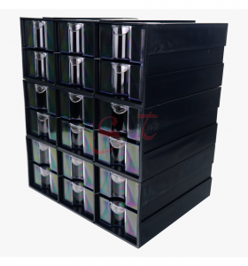 Tools Drawers, Code: 735-3