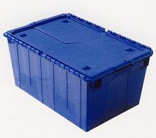 Security Box (Code : ID 4630)