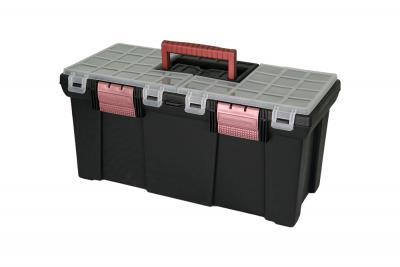 Tools Box, Code: 7711