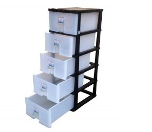 Storage Cabinet, Code: 804-5