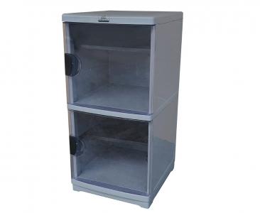 Multi Purpose Cabinet, Code: 809-2