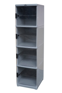 Multi Purpose Cabinet, Code: 809-4