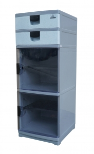 Multi Purpose Cabinet, Code: 810-4