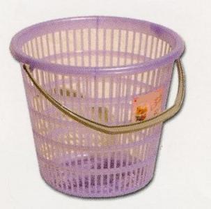 Carrier Basket, Code : 597