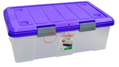 RV Storage Box, Code: 8606
