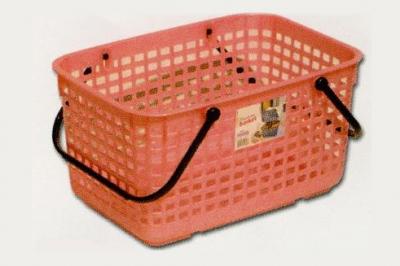 Carrier Basket, Code: 9698