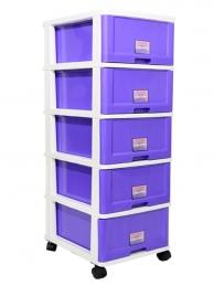Storage Cabinet, Code: 903-5
