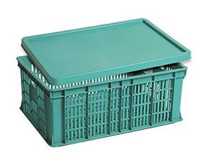 Industrial Basket, Code: ID91004H