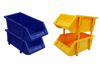 Tool Box/Part Bin (94 series)