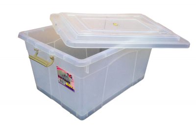 Storage Box (95B Series)