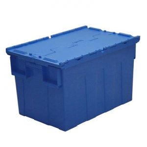 Security Container, Code: 95676