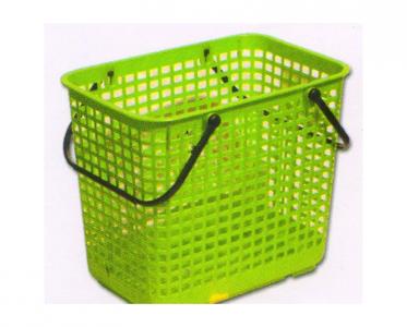 Laundry Basket, Code: 9699