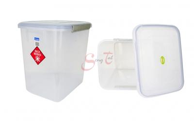 Lock & Lock container (99 series)