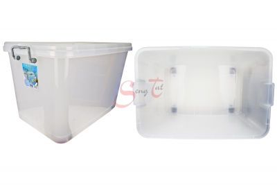 Storage Box (99C Series)
